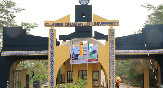 Gunmen Kidnap Two Female OOU Students, Demand N50m Ransom
