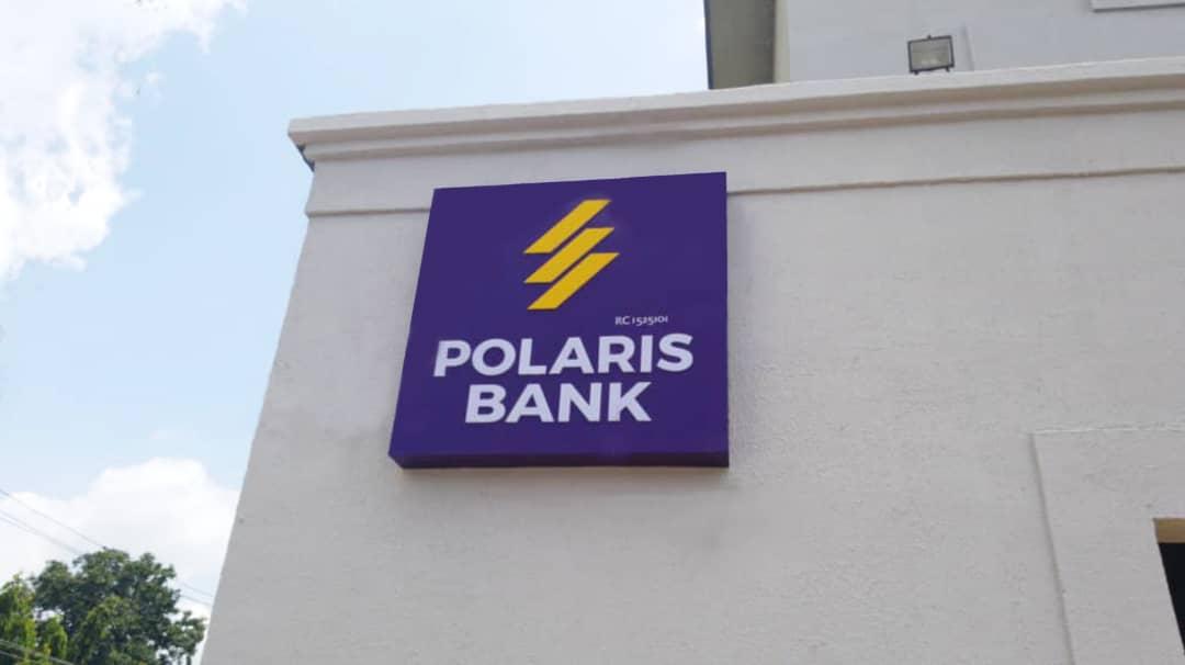 Polaris Bank Splashes N26m Cash Prizes On Customers