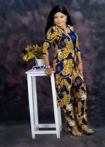 Why Some Entertainers Conceal Their Ages, Gospel Artiste Reveals