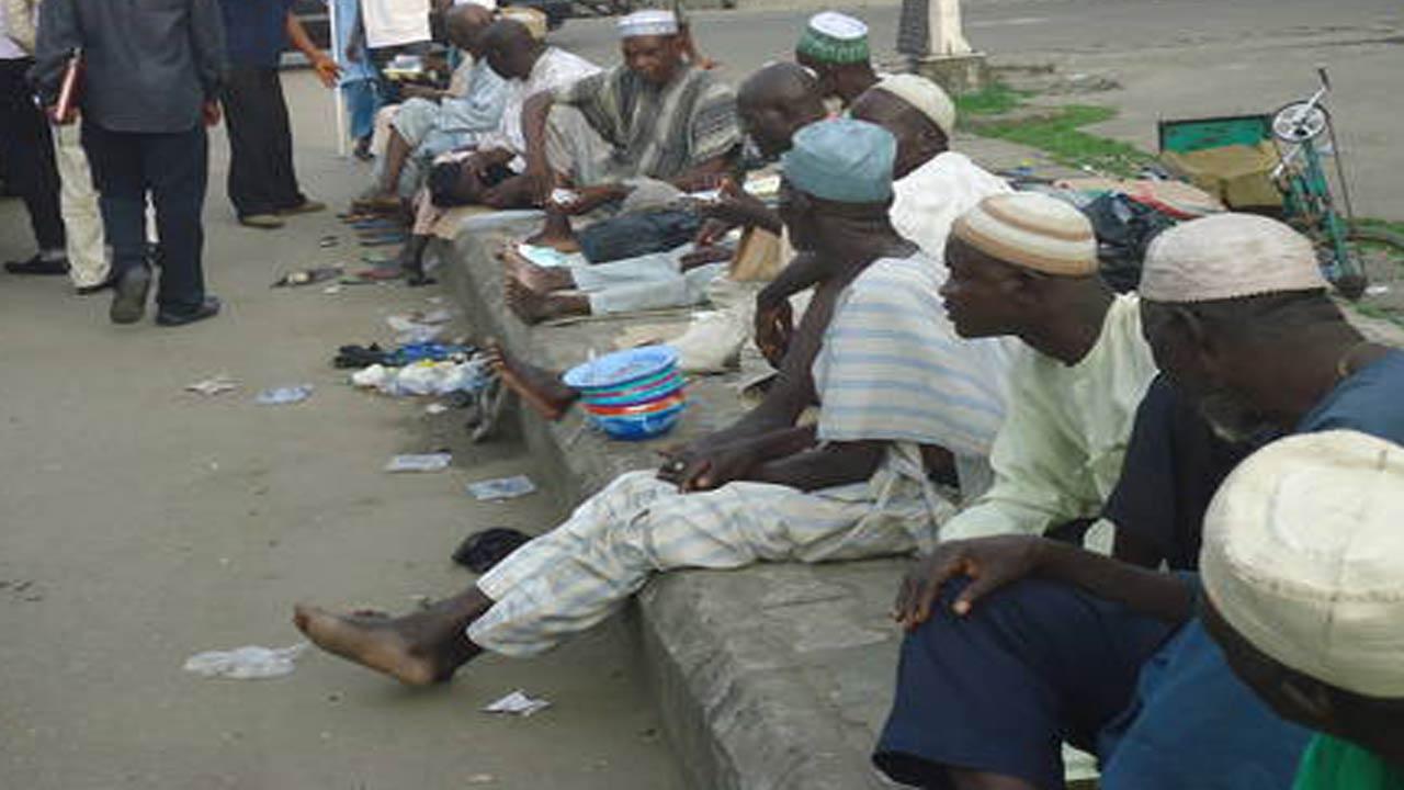 Three Beggars Die Of Cholera In Osun