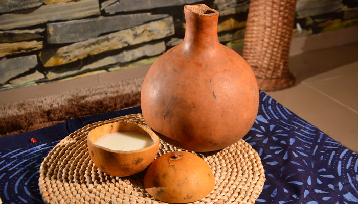 Tragedy As Palm Wine Tapper Hacked To Death In Edo