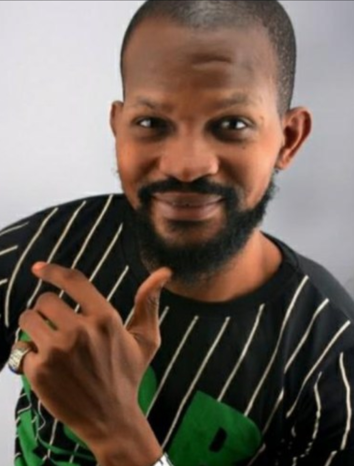 80% Of Popular Musicians Are Yahoo Boys – Uche Maduagwu Alleges