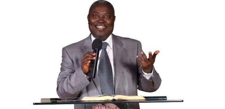 Nigeria Can Get Back To Its Winning Ways- Pastor W.F Kumuyi