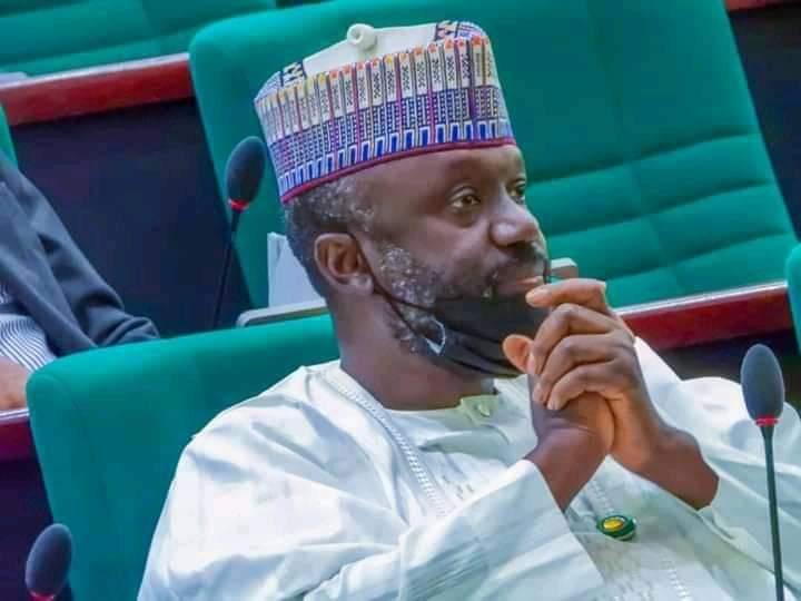 BREAKING: Another Serving Nigerian Lawmaker Is Dead