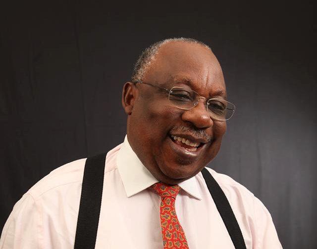PDP Oaths Akwa Ibom