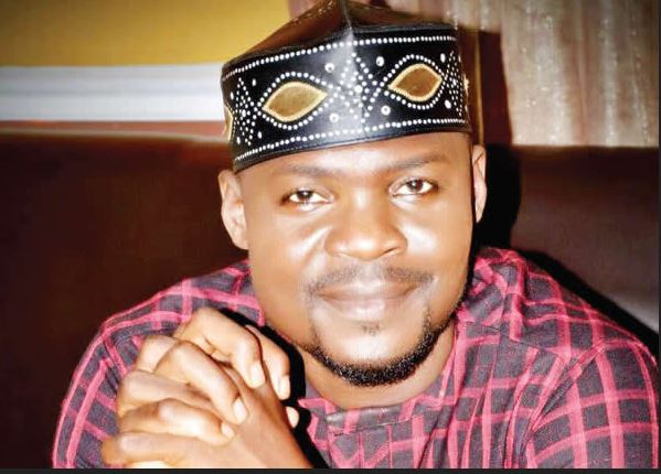 Over 1,200 Nigerians sign petition against release of Baba Ijesha