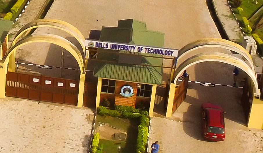 81 Students Bag First Class Degrees At Bells University