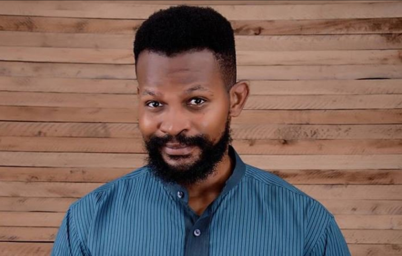 Stop Asking Me For Money— Gay Actor, Uche Maduagwu Warns Fans