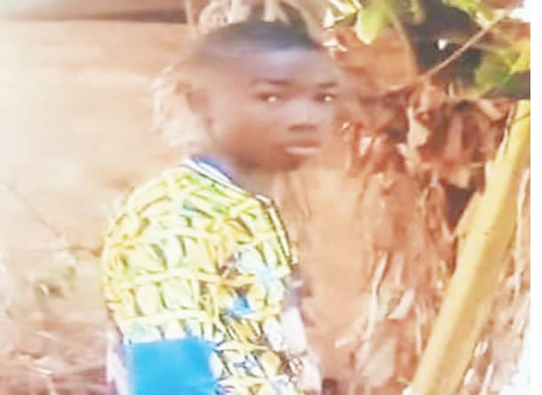 How 15-Year-Old Student Was Electrocuted In Benue
