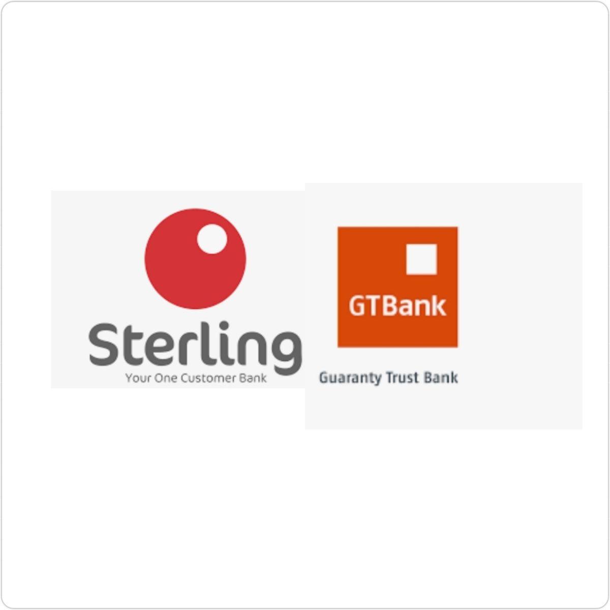 GTB Sterling