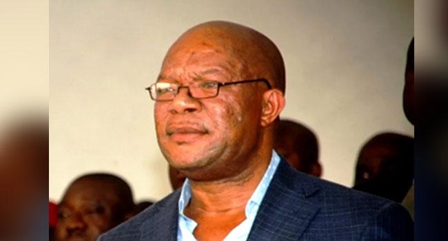 Death Of Sam Obi, Shocking, Painful — Okowa