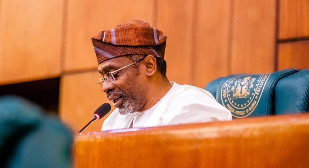 Gbajabiamila Moves To Prevent Another Doctors' Strike, Meets Govt Officials