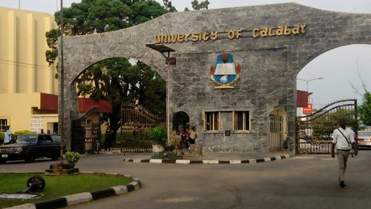 Vice Chancellor Recalls Lecturer Suspended For Forging, Selling Certificates To Students