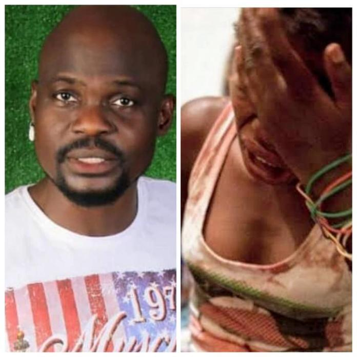 5 Lessons Parents Can Learn From Actor Baba Ijesha Who Was Nabbed For Sleeping With Teenager