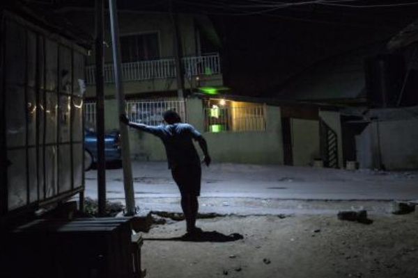 89 Men Reportedly Beaten By Their Wives In Last 15 Months – Lagos Govt