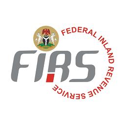 Federal-Inland-Revenue-Service-