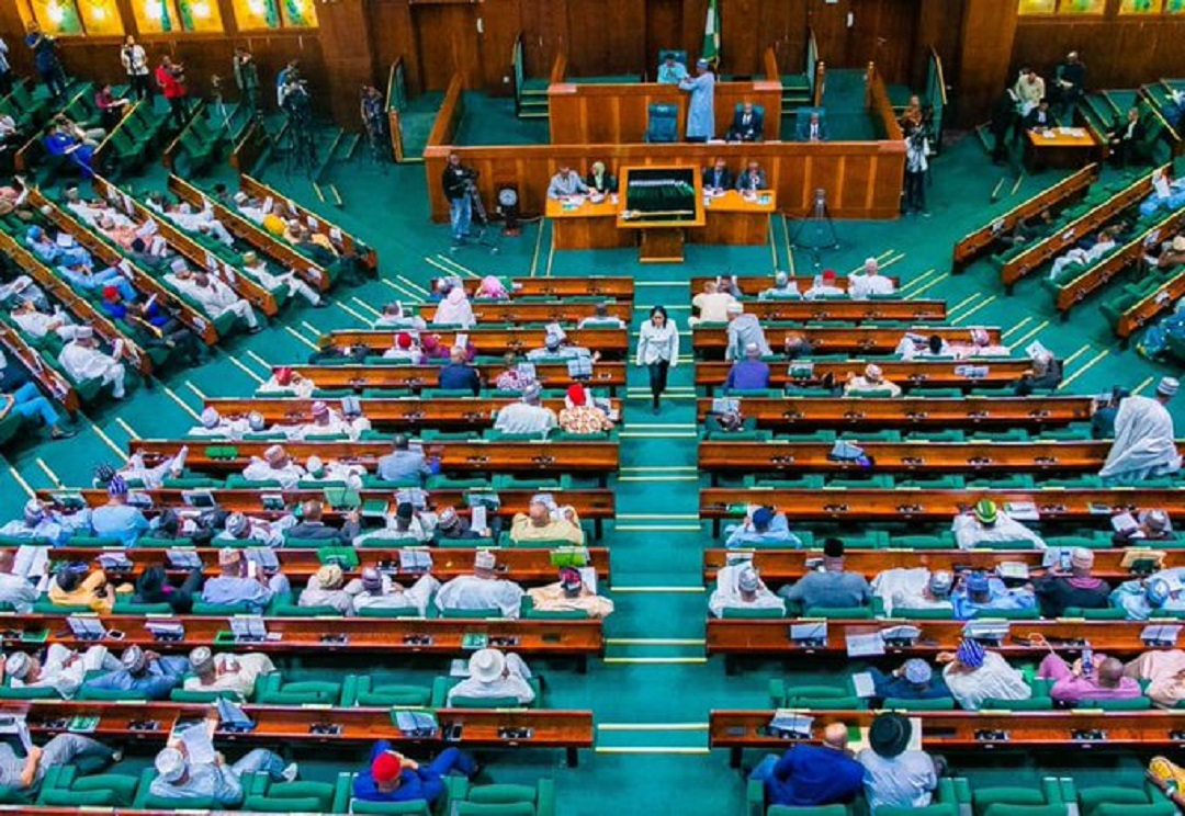 Reps To Investigate Failure Of N2b Safe School Intervention Programme