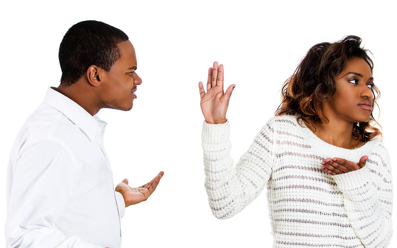 Boyfriend marriage