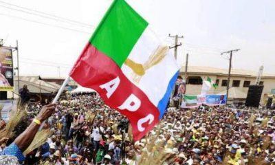 Enugu APC