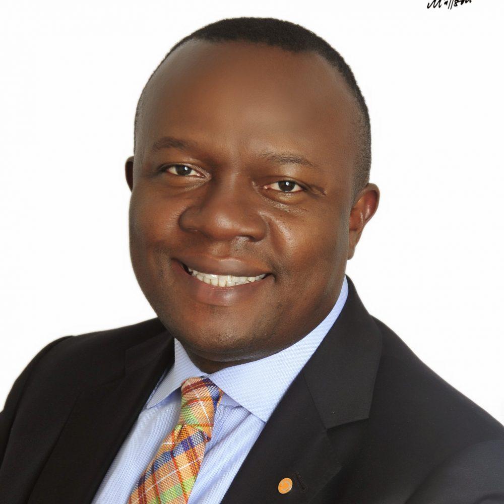 Ozigbo Anambra pdp