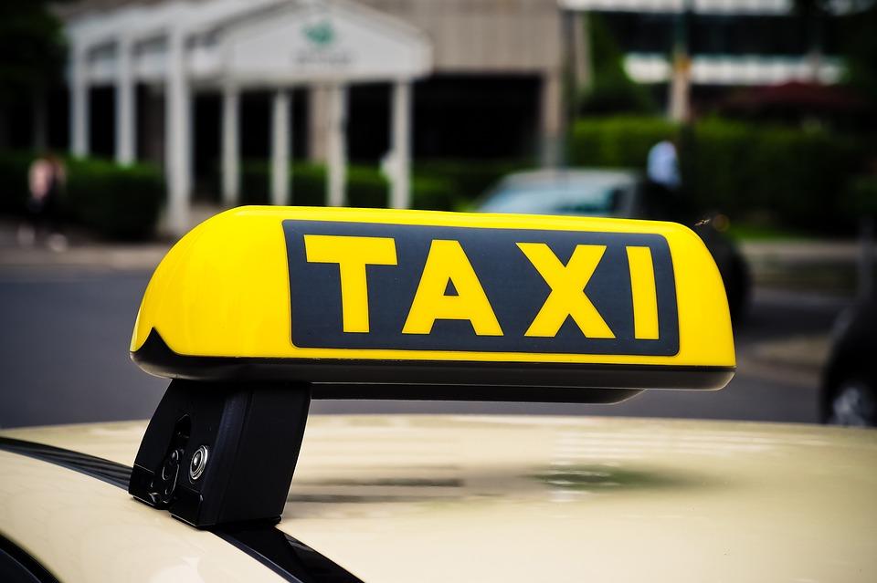 Cab Drivers To Dump Uber, Bolt, Partner Indigenous Ride Sharing Apps