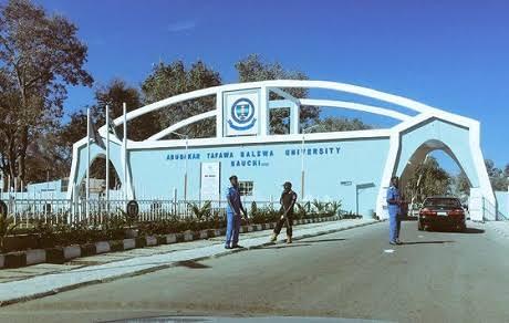 Abubakar Tafawa Balewa University (ATBU)