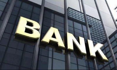 Nigeria bank hacked