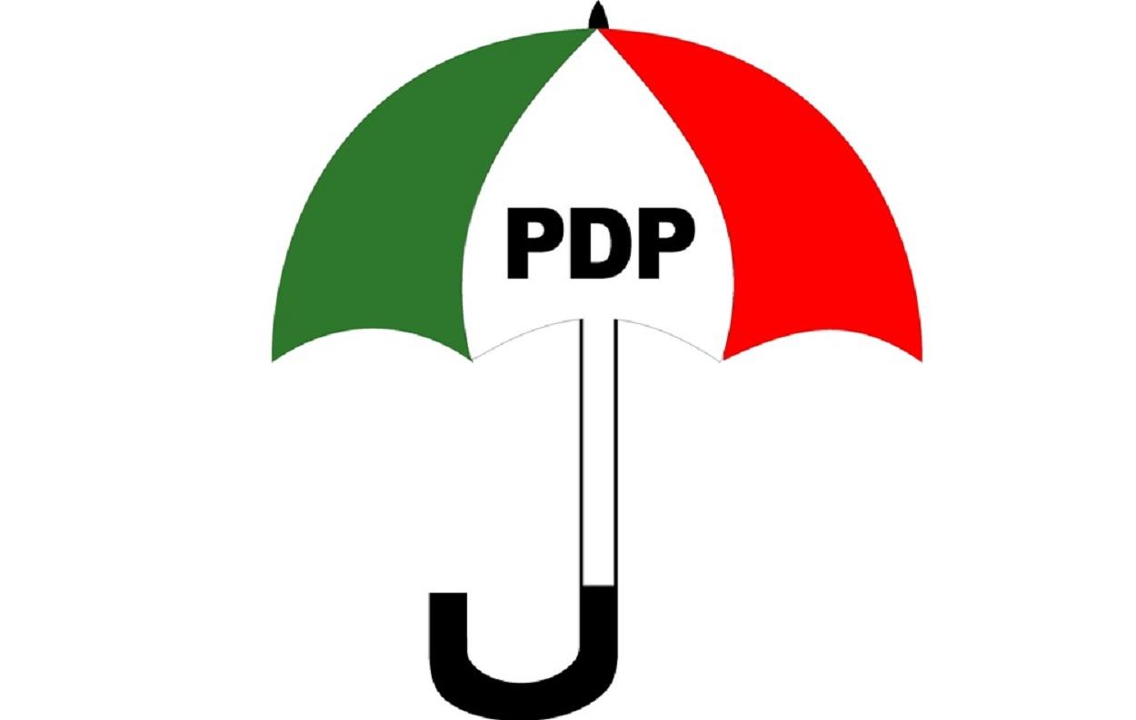 Edo PDP careless utterances