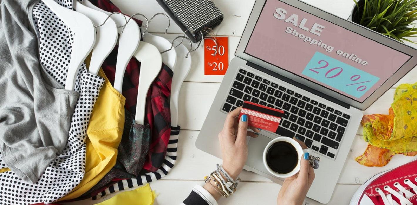 Online Shopping In Nigeria