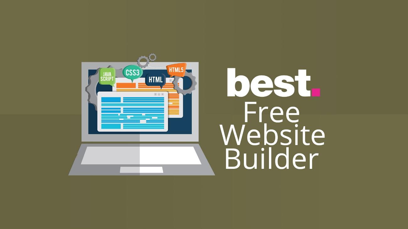 Free Website in Nigeria