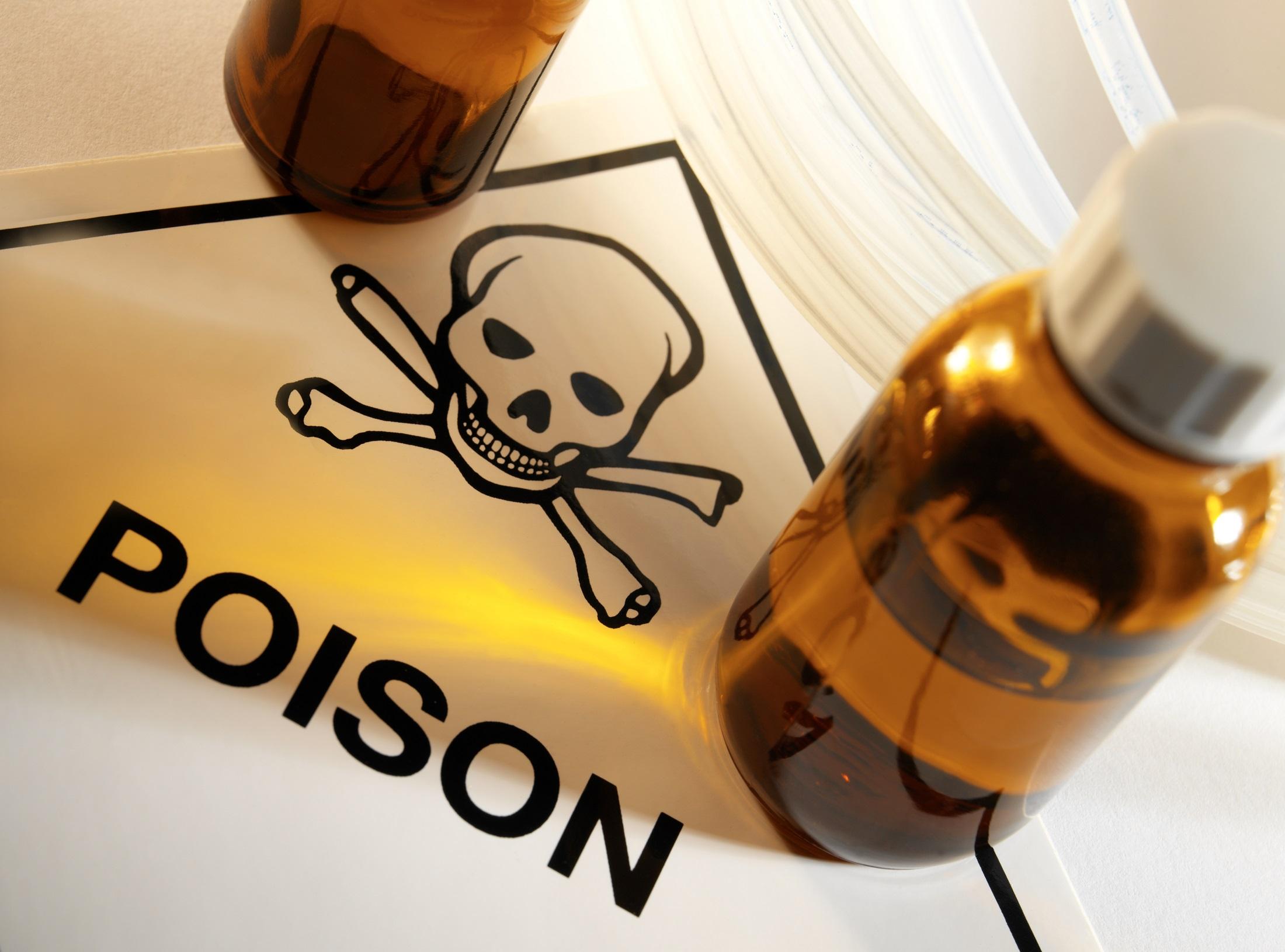 4 Family Members Die Of Suspected Poisoning In Uganda