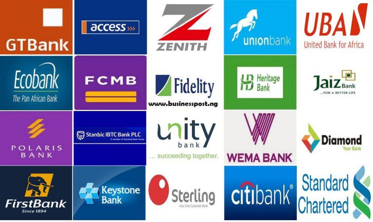 Borrowed Banks CBN