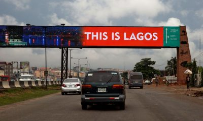 Those to avoid in Lagos