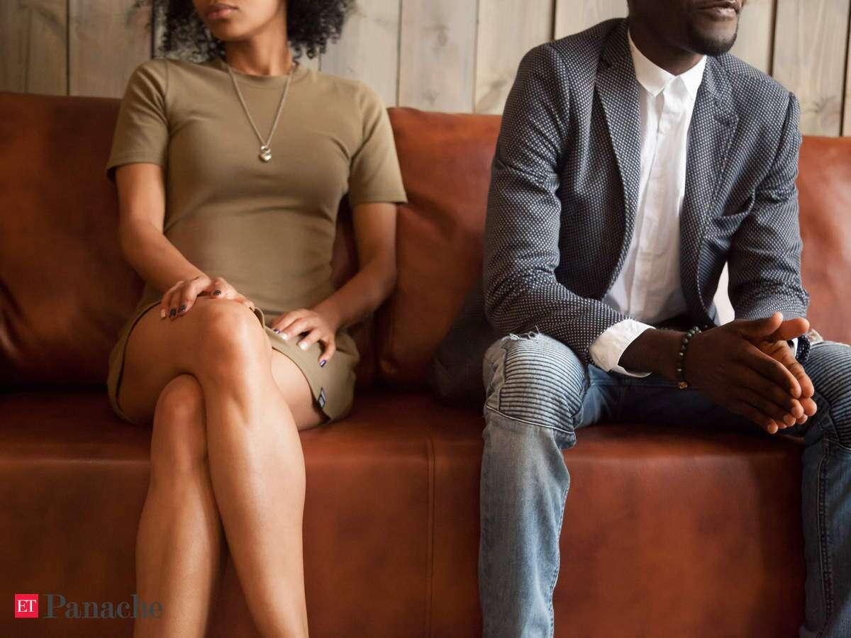 pitfalls partners relationships